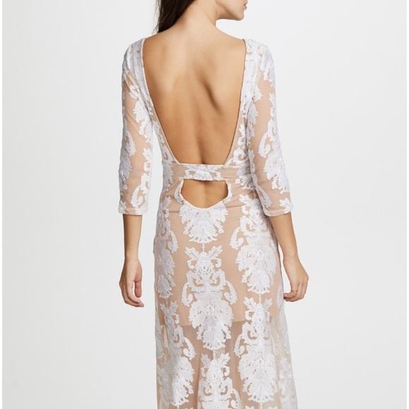 36ec02d90ff For Love And Lemons Dresses